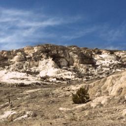 freetoedit photography yellowstone pcbreathtakingviews breathtakingviews