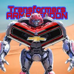 freetoedit transformersarmageddon cliffjumper