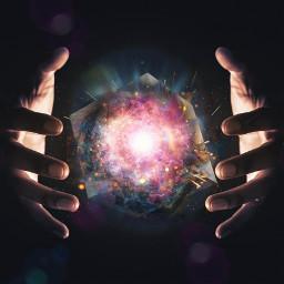 freetoedit universe creation myedit remixit ircuniverseinyourhand