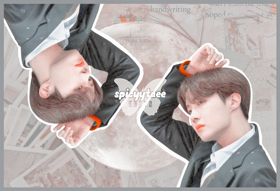 🧚🏻❀༄ [j u n g   h o s e o k]   - read please....  ──── ・ 。゚☆: *.☽ .* :☆゚. ────   ↳[i n f o r m a t i o n]✰*.:。✧*  ˗✎*🎐❁༺  ➳ a b o u t   e d i t [⏳] ∾ 00:11:32 [🗓] ∾ Jan. 24 [🕒] ∾ 7:16pm [📱] ∾ picsart polarr [👤] ∾ jung hoseok  ˗✎*🍒❁༺  ➳ b e h i n d   s c e n e s [🎼] ∾ 21st century girl - BTS [💭] ∾ 9/10 [🤍] ∾ mood-🥺☺️  ˗✎*🥂❁༺  I hvent posted in a while, sorryyyy🥺 ill try to post more often  ˗✎*🧸❁༺  🧚🏻❀༄ Like, share, and follow [@spicyytaee] (me) for more ^^   ┍━━━━━━»•»🌸«•«━┑          deysi signing out..... ┕━»•»🌸«•«━━━━━━┙   [🏷] tAgSs #BTS #namjoon #jin #yoongi #hoseok #jimin #taehyung #jungkook #BTS #kpop #jhope