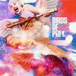 madewithpicsart madebyme harleyquinn glitter colorful freetoedit ecbirdsofpreywhatwouldharleydo birdsofpreywhatwouldharleydo #WhatWouldHarleyDo #birdsofprey #HarleyQuinn #WarnerBros #MargotRobbie #BOP