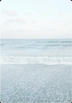 beach sky beachaesthetic aesthetic skyaesthetic freetoedit