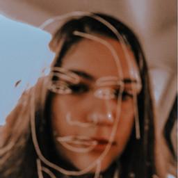 blur blureffect draw aesthetic preset freetoedit