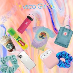 vscogirls freetoedit