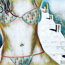 freetoedit manifestbeauty beauty beautyoflife curves