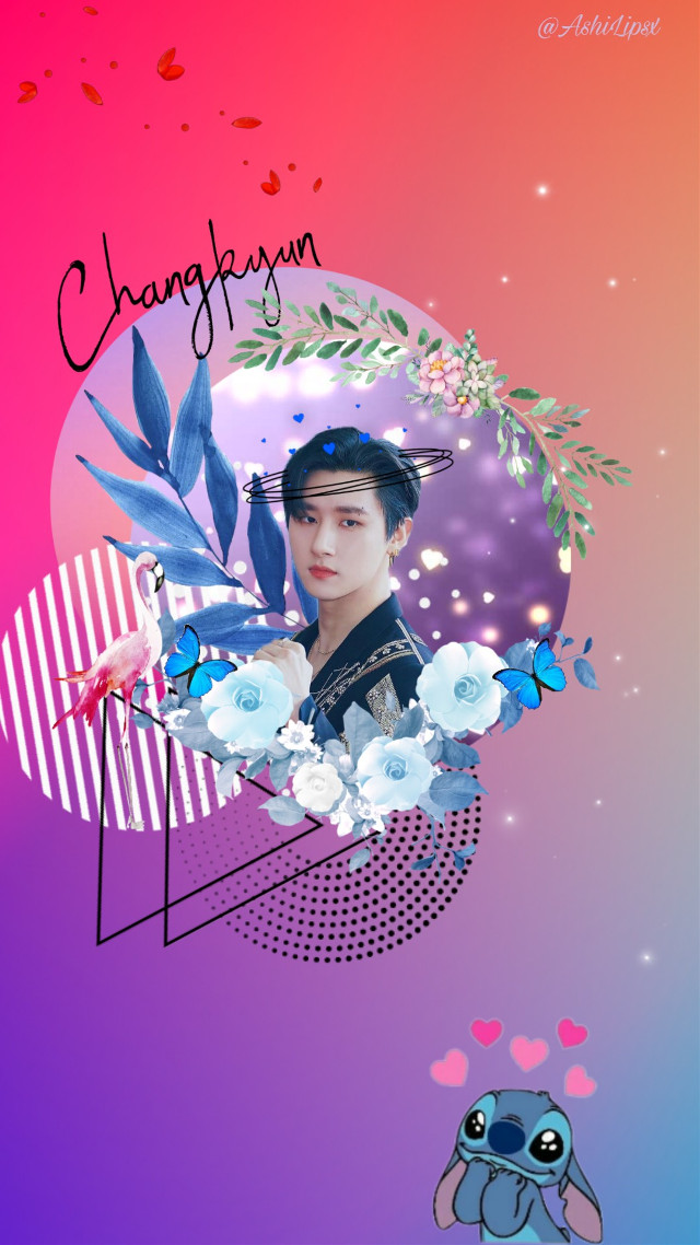 Happy Changkyun day!❤  #monstax #monstaxedit #monstaxchangkyun #changkyun #changkyunmonstax #changkyunaesthetic #changkyunmx #imchangkyun #monstaxwallpaper #monstaxaesthetic