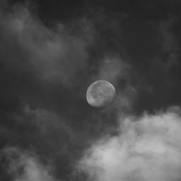 freetoedit myphoto myphotography picsart moon pcbreathtakingviews breathtakingviews