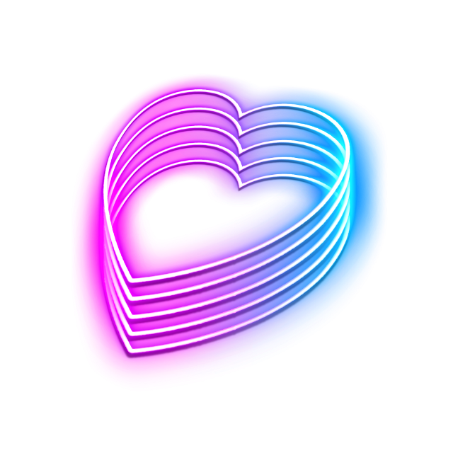 💜 #heartstickers #heart #neon #4asno4i  #freetoedit #ftestickers #stickers ·························•••᎒▲᎒•••························· •ⓄⓃⓁⓎꞀ∀NI⅁IꞞOⒸⓄⓃⓉⒺⓃⓉ• #4trueartists ᵇʸ @4asno4i ᴇxᴄʟᴜsɪᴠᴇ ғᴏʀ @picsart ᴊᴜsᴛ #original #art  ⊱·ʜᴀɴᴅℳᴀᴅᴇ·᎒·ʙʀᴏᴋᴇɴℬʀᴀɪɴ·⊰ ·························•••᎒▼᎒•••························· #picsart #remixit #remixme  #mysticker #madebyme #createdbyme #створеномною #сделаномной