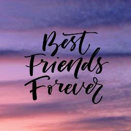 freetoedit dadu_lkask bff bestfriendforever dadu