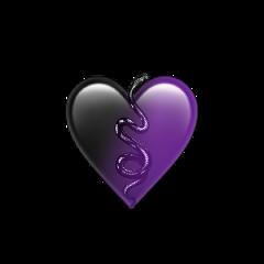 freetoedit iphone emoji smiley emojiiphone