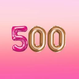 freetoedit 500 thankyou
