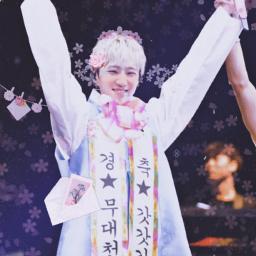 freetoedit ahyeah_winner kangseungyoon seungyoon yoon