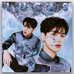 moon jkheyycontest kpop kpopedit aesthetic
