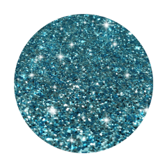 freetoedit glittery blue background overlay