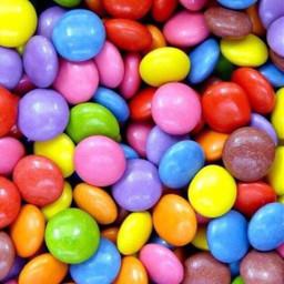 freetoedit фон драже конфеты вкусно
