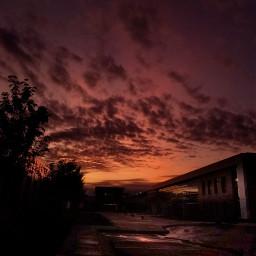 sunset breathtaking pretty photography artistic pcbreathtakingviews breathtakingviews