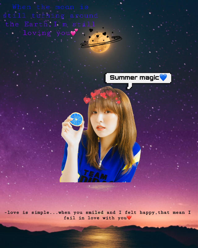 #freetoedit  #wendy #sonseungwan #wendyredvelvet  (Sorry for not so much edits update today:<I'm focusing to make a new edit collection,it will be update then☺️💕) Final member update from RedVelvet edit collection❤️Hih I regret to update her finally and it's not mean I don't like her or something,I really really love Wendy too much🥺💙 I miss your voice and smile too much,plz get well soon and back to us unnie ah😞... #getwellsoonwendy #streampsycho