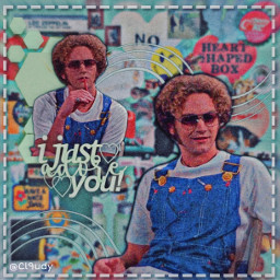 hyde stevenhyde that70sshow cute donnapinciotti freetoedit