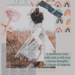 noiseeffect aestheticedit vintage collage scrapbook