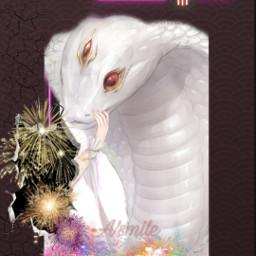 freetoedit chinese newyear celebration newyearcelebrations ircchinesenewyear