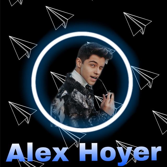 #alexhoyer  #freetoedit