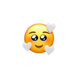 emoji emojiface iphone edit