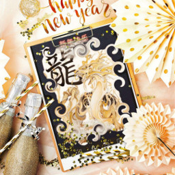 freetoedit newyear celebration ircchinesenewyear chinesenewyear