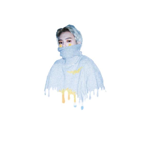{💌} 260120                  A little shine in your life ♡                          Stan monsta x ,,,  Thanks to:  @seokjin-soobin for the repost ♡  Tags  #freetoedit #LeeMinhyuk #Minhyuk #blue #aesthetic #StanMonstaX #MonstaX #MX