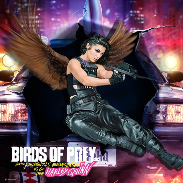 My link👇 https://picsart.com/i/317774996242201?challenge_id=5e2832adac8d270f7d7636e1 #freetoedit #harleyquinn   #ecbirdsofpreywhatwouldharleydo #birdsofpreywhatwouldharleydo ##WhatWouldHarleyDo ##birdsofprey ##HarleyQuinn ##WarnerBros ##MargotRobbie ##BOP