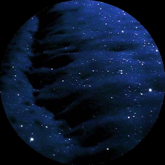 #darkblue #lights #dark #black #bluecircle #darkblueaesthetic #darkbluecircle #lightblue #lightblueaesthetic #blue #lightbluecircle #bluecircle #circle #ocean #space #freetoedit #stickers