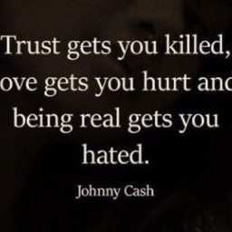 freetoedit trust love real hated