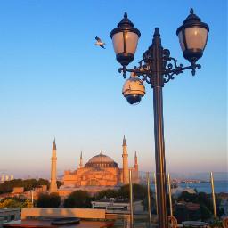 freetoedit mosque istanbul travel destinations pcbreathtakingviews