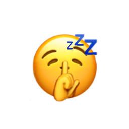 emoji emojiiphone emojiface remix remixme freetoedit