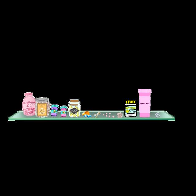 #happy #pills #happypills #sad #helpme #imdyeinginside #;-; #-3-