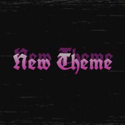 freetoedit instanewtheme ignewtheme newtheme theme