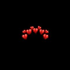 freetoedit brokenheart sticker