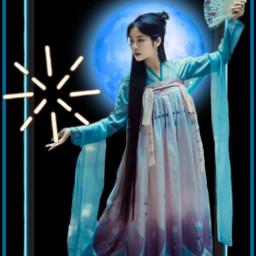 freetoedit chinese chinesenewyear newyear asian ircchinesenewyear