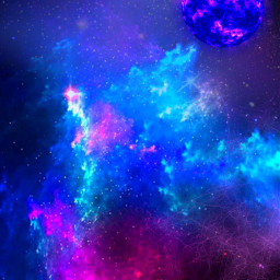 freetoedit background backgrounds sky space