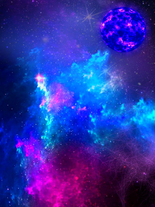 #freetoedit #background #backgrounds #sky #space #galaxy #planet #surreal #surrealistic #keepitsimple #myedit #madewithpicsart