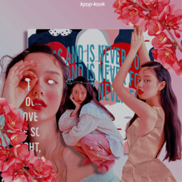 kimdoah doah kidol korean copeditors