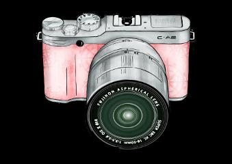 camera lense wanderlust pink capturethemoment freetoedit