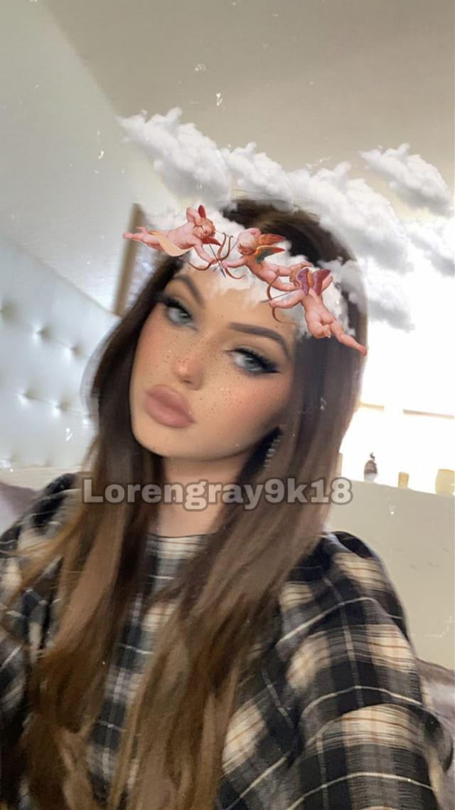 🧸~ its loren~🧸 #lorengrayedit #like4like #lorenxgrayz #lorengray #lorengray9k18