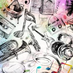 freetoedit music musicsheet sheet sheetmusic