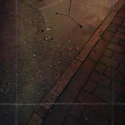 water streetlight madewithpicsart
