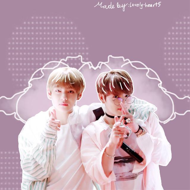 Tae-kook edit #kpop #kpopedits #korean #koreanedit #bts #btsedit #btsjungkook #btsjungkookedit #btstaehyung #btstaehyungedit #pastel  #freetoedit