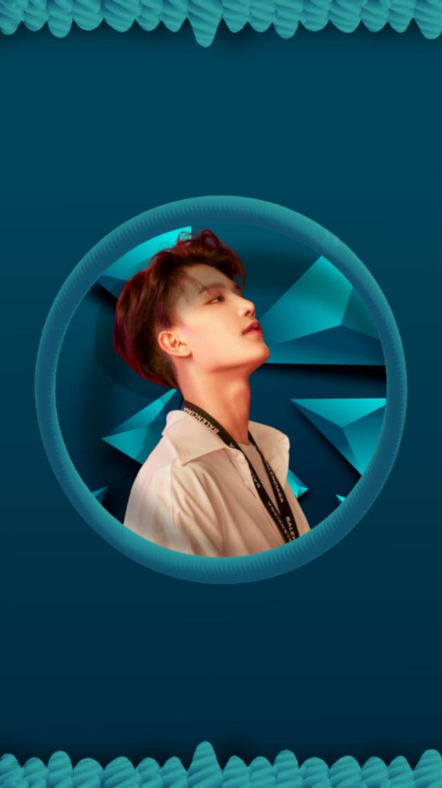 #freetoedit #NCT #kpop #aesthetic  #frame #lockscreen #wallpaper #background #Meeori  ••••••••••••••••••••••••••••••••••••••••••••••••••••••••••••••• Lockscreen • Wallpaper • Background • Remix • Remixit ••••••••••••••••••••••••••••••••••••••••••••• @picsart •••••