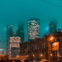 freetoedit moscow moscowcity russia photography