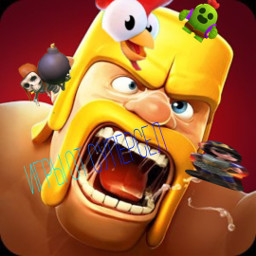 supercell clashofclans