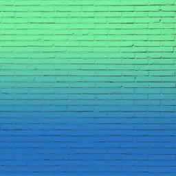 freetoedit gradient background 4asno4i фон ftestickers ·························•••᎒▲᎒•••························· •ⓞⓝⓛⓨꞁ∀ni⅁iꞟoⓒⓞⓝⓣⓔⓝⓣ• ftestickers