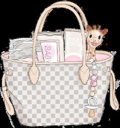 changingbag nappybag diaperbag sofiathegirrafe essentials freetoedit